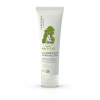 Baby Cloudberry & Oat Hydrating Lotion
