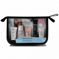 Fab Skin Travel Jet Set