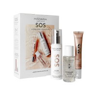 Sos Hydra Star Collection Set